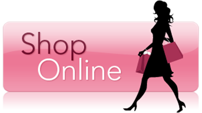 10 Popular Online Shopping Sites in India