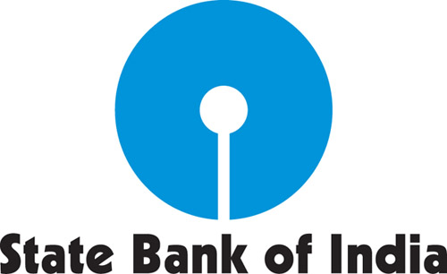 SBI Will Be Global Player After Merging With Five Associate Banks