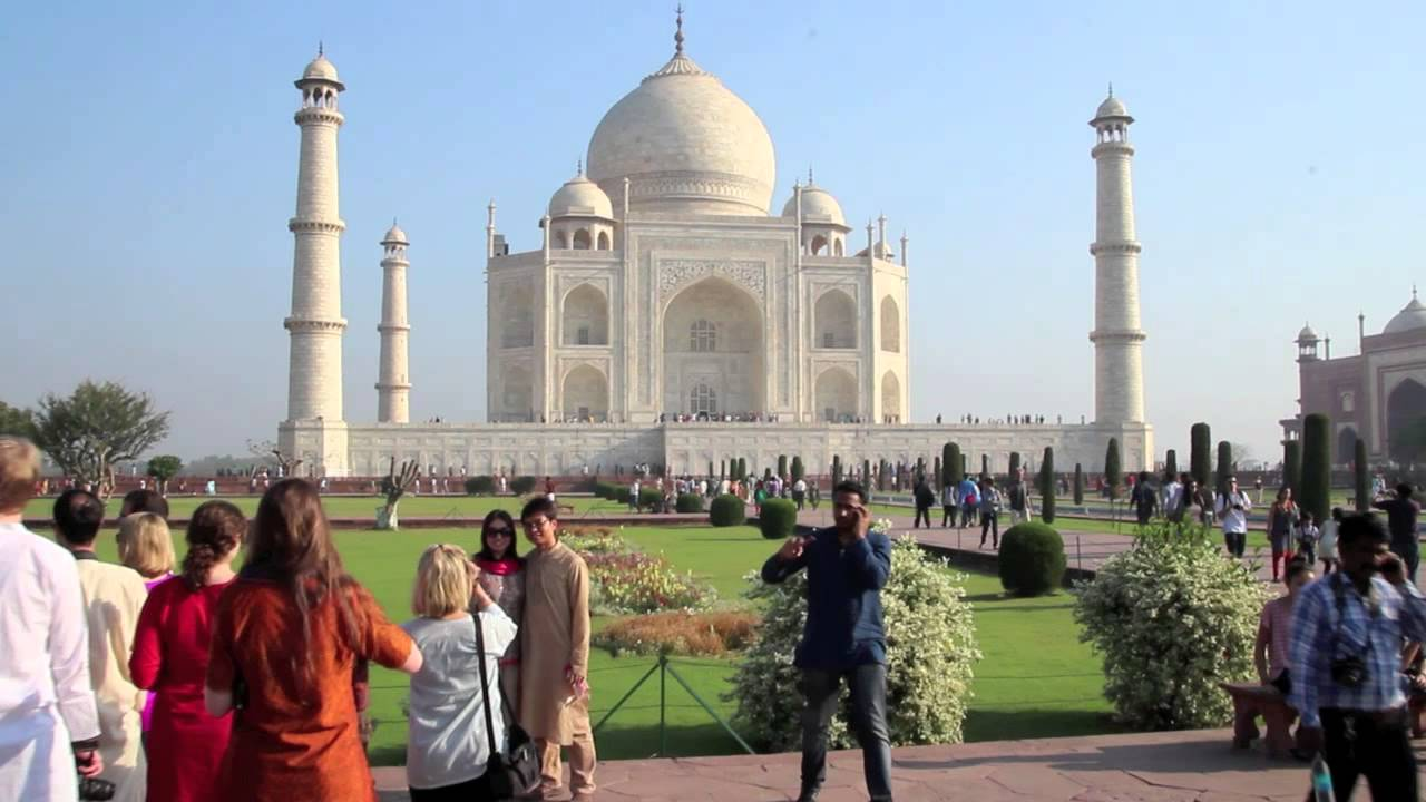 Must-Have Packing List For India Visit