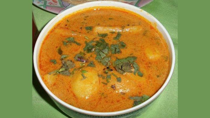Vrat Ke Aloo | Aloo recipe for Fasting