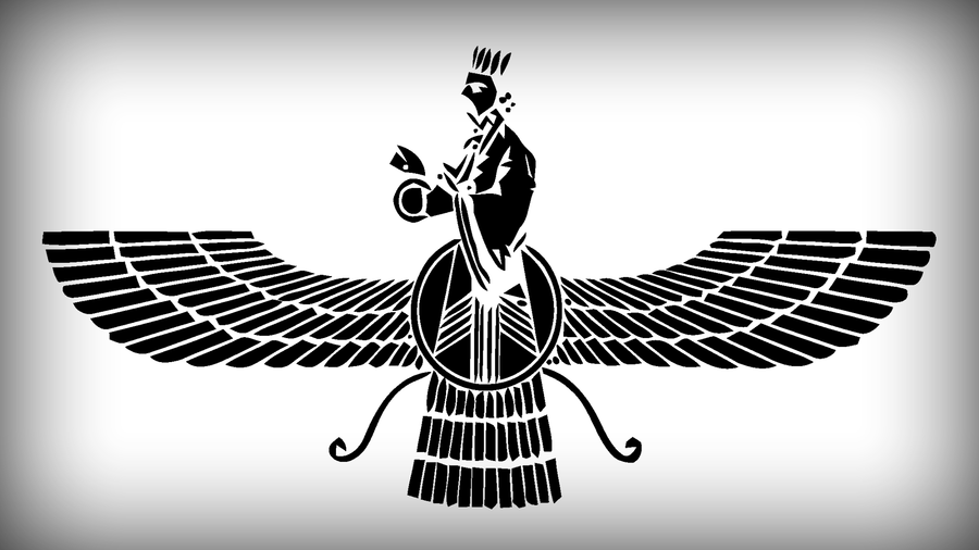 Zoroastrianism in India | The Parsis of India