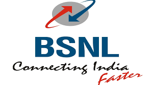 BSNL Lowers Mobile Internet rate to Rs 36 per GB