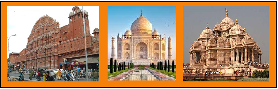 Indian Art and Architecture