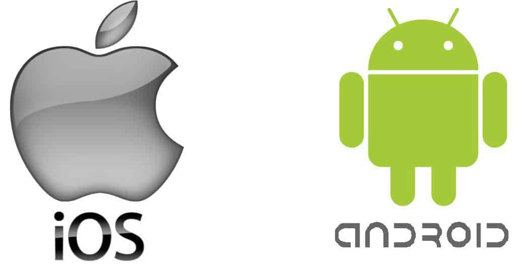 Android Phone is Better Than an iPhone