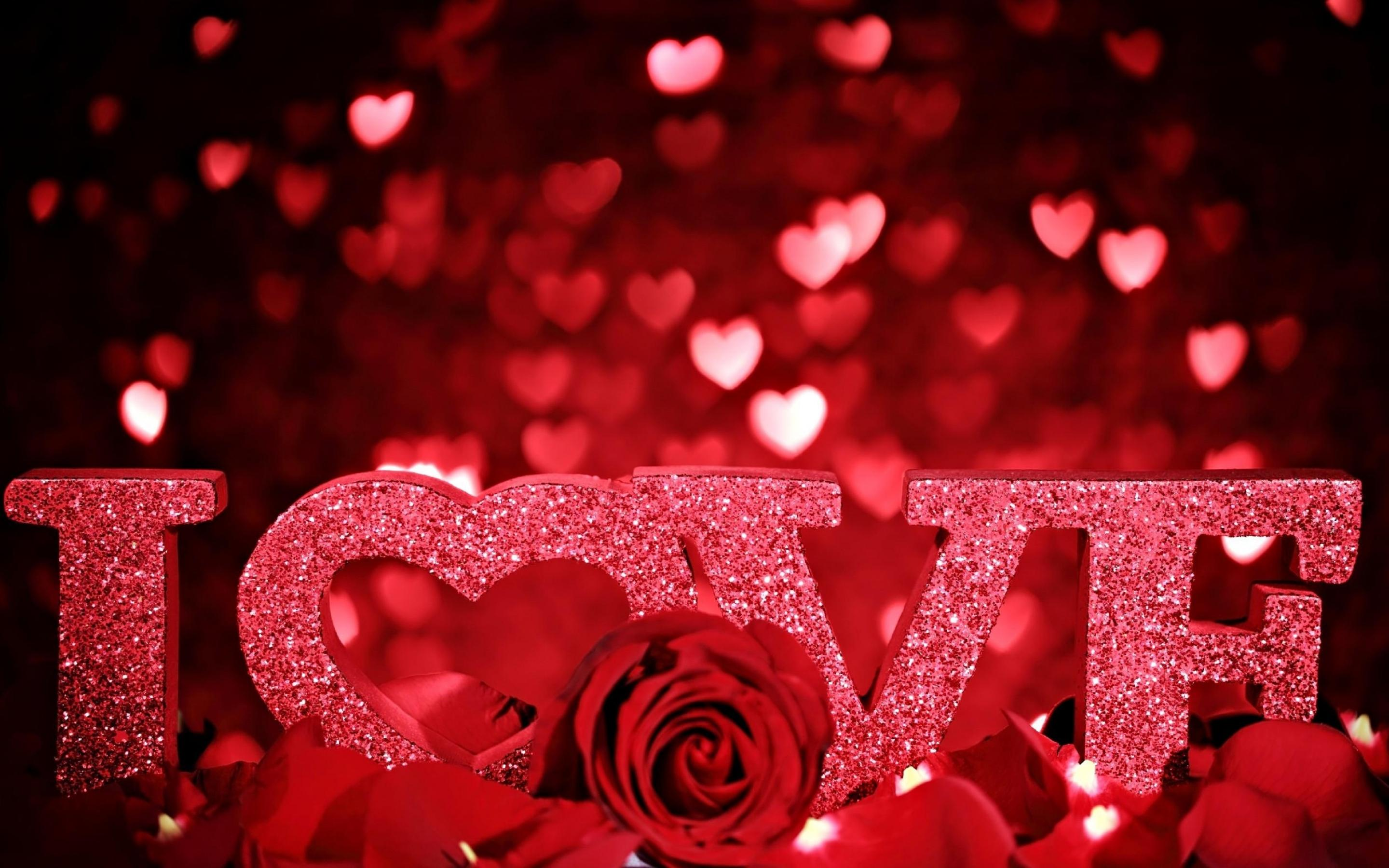 valentine's day | ritiriwaz, Ideas