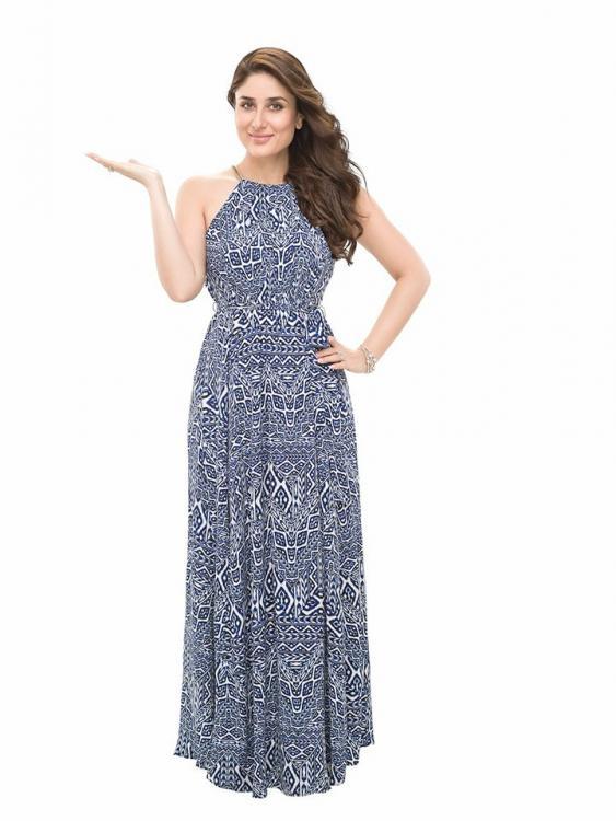 Kareena Kapoor Source: http://www.pinkvilla.com
