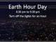 Earth Hour