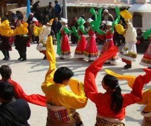 himachal_chet_festival
