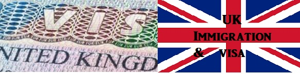 Tier 2 Visa  UK | UK Tier 2 Work Permit