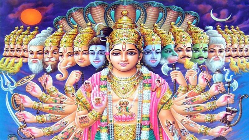 Nirjala Ekadashi Vrat