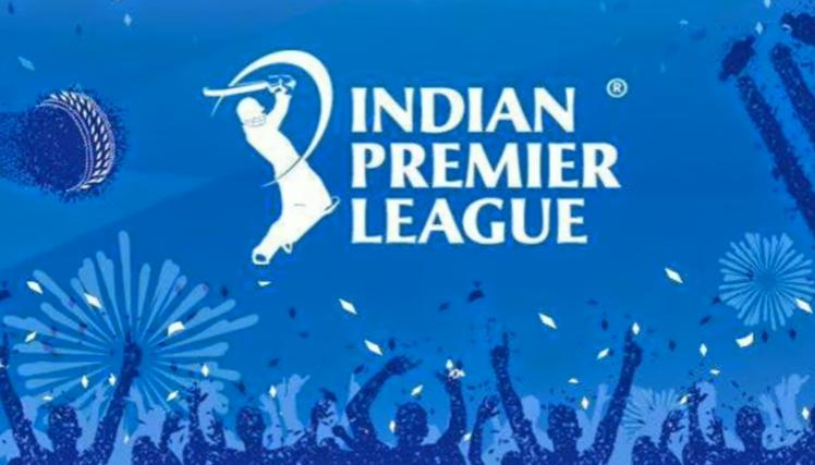 VIVO IPL 2017 Opening Ceremonies