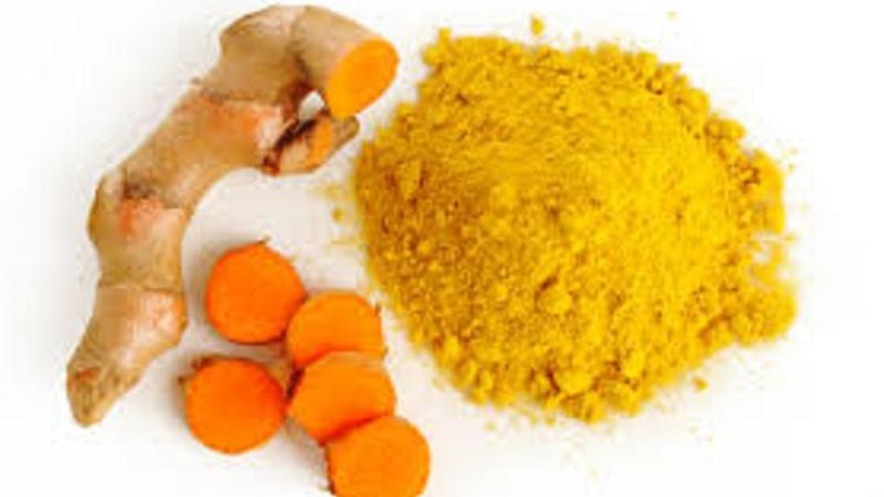 10 Benefits Of Turmeric For Skin