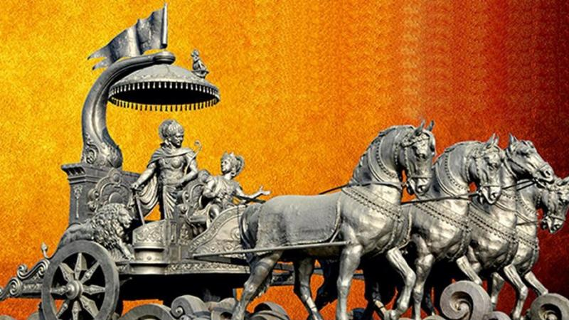Haryana – Culture and Tradition
