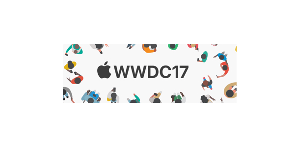 Apple Worldwide Developers Conference (WWDC) June 5-9