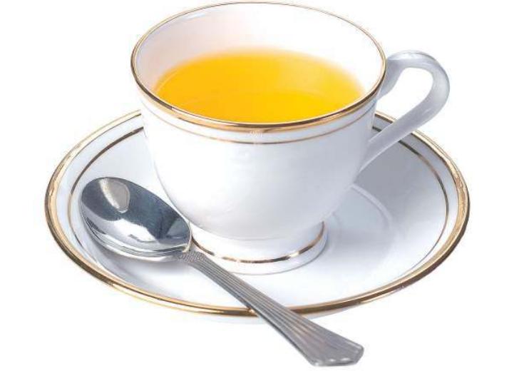 Chai / Tea in India