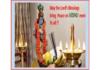 Festival Vishu