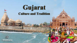 Gujarat Culture and Tradition