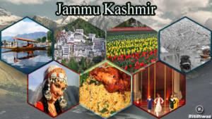 Jammu Kashmir Culture