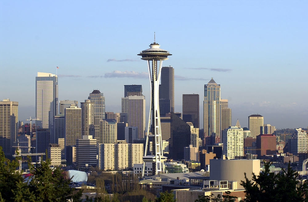 Secrets to Land the Perfect Software Job in Seattle