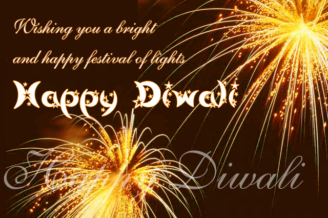 Happy New Year Diwali 2019 Images 80