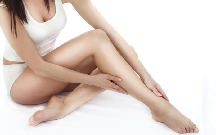 Home Remedy for hair removal