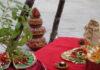 Tulsi Vivah Puja