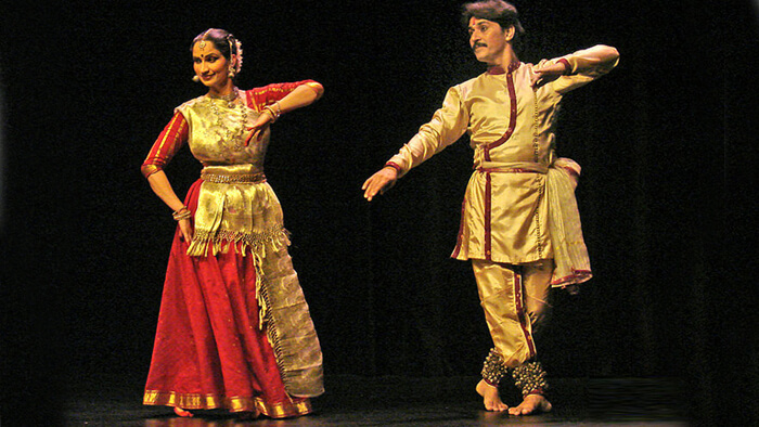 Uttar Pradesh Dress