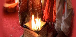 Agarwal Wedding