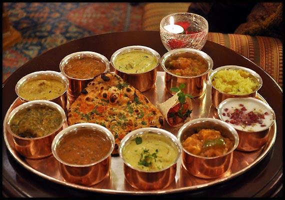 himachali-cuisine