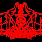 Kerala emblem