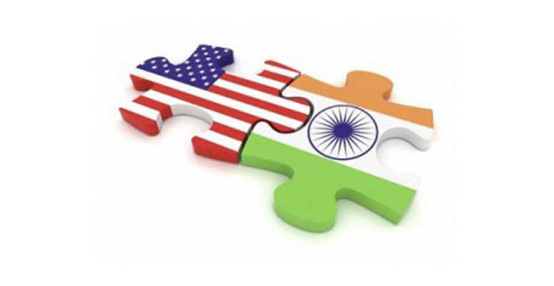 Top 10 Companies To Ship From USA To India