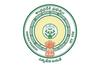 Andhra seal