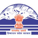Himachal Pradesh flag