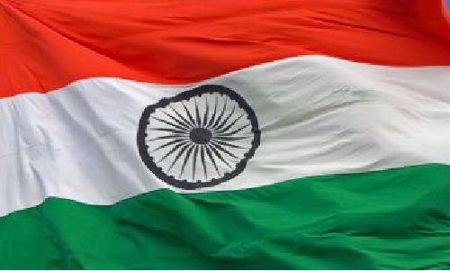 National Flag Of India | Indian Tricolor | Tiranga