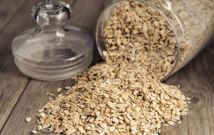 The Amazing Health Benefits of Eating Oats and Oatmeals