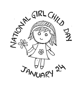 National girl child