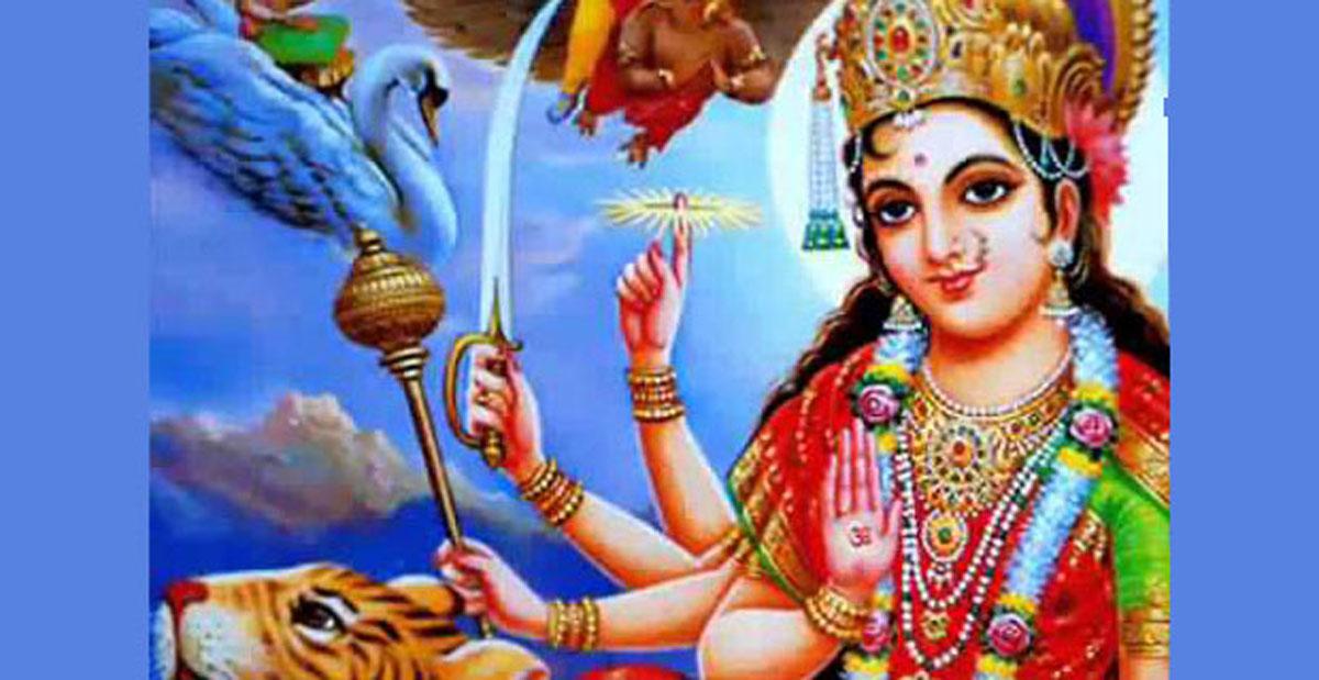Shukravar Vrat or Upvaas | Santoshi Mata fast | Vaibhav Lakshmi Fast