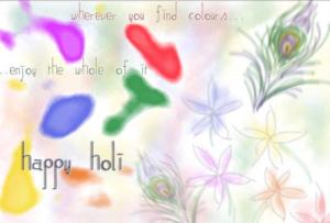 Holi13
