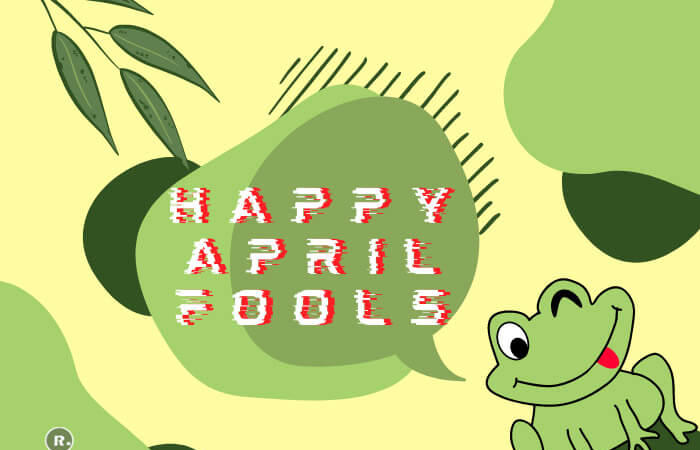 April Fool Messages, Jokes, Quotes, WhatsApp