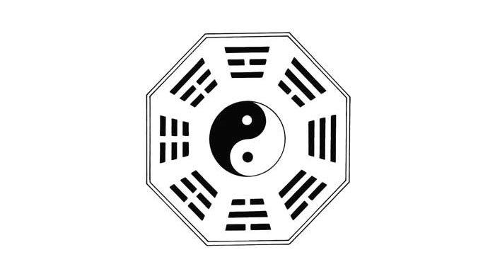 Feng Shui tips for your Business and Office