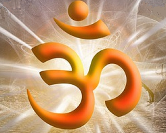 Importance and Significance of Om (ॐ)