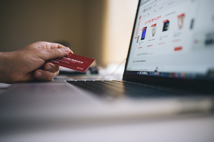 10 Tips For Saving Money When Buying Online