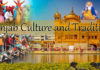 Punjab Culture and Tradition