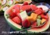 Super foods for Summer