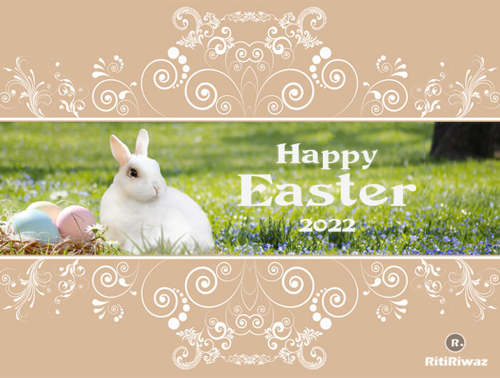 Easter 2021: Wishes, Quotes and Messages