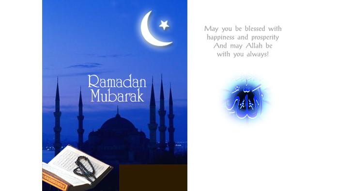 Ramzan Id | Eid-ul-Fitar In India