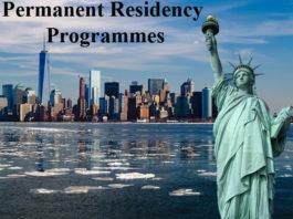Immigration to USA