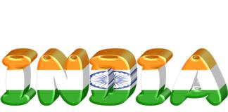 India pledge