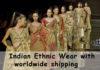 Indian Etnic wear