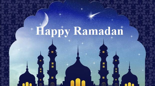 Ramadan 2020: SMS, wishes, greetings, WhatsApp message and Facebook quotes
